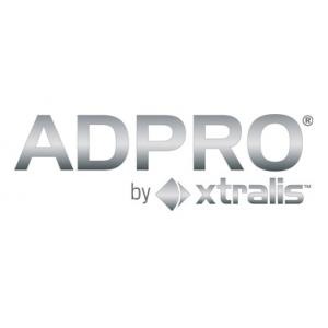 ADPRO FASTTRACE/IFT IP LIZENZ 1CH Kanal Erweiterung