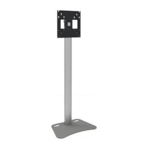 AG Neovo FMS-01 Display-Bodenständer