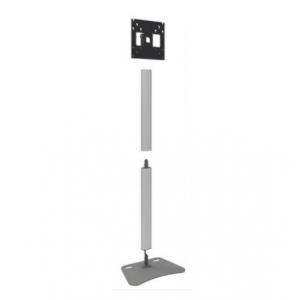 AG Neovo FMS-02 Display-Bodenständer