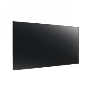 AG Neovo PM-65P LCD/TFT Monitor 65 Zoll 2 MP schwarz