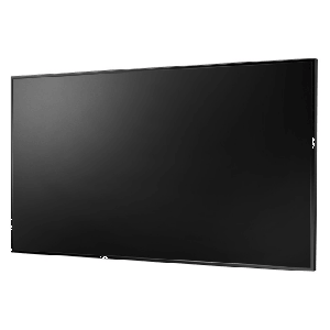AG Neovo QM-65 Monitor