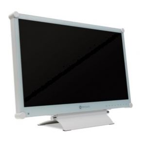 AG Neovo RX-24Ew Monitor