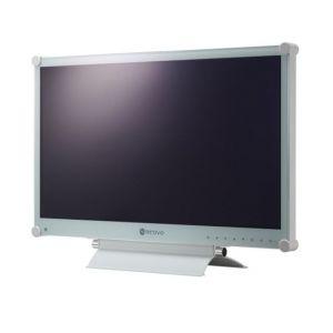 "AG Neovo X-24Ew 24"" LCD Monitor weiß"