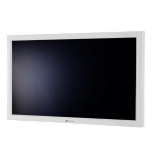 "AG Neovo HX-32W 32"" LCD/TFT Monitor weiß"