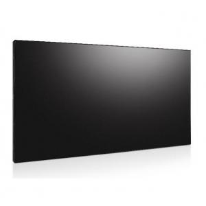 "AG Neovo PN-46D 46"" LCD/TFT Monitor schwarz"