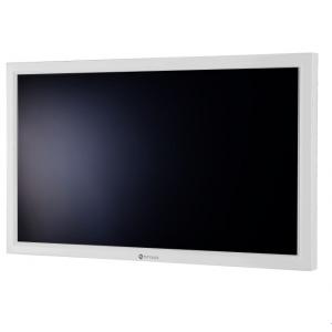 "AG Neovo RX-32w 31,5"" LCD/TFT Monitor weiß"