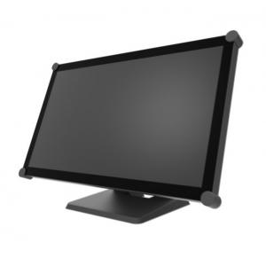"""AG Neovo TX-22 21,5"""" LCD/TFT Monitor schwarz"""