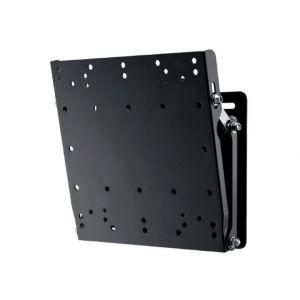AG Neovo WMK-03 Decken-/Wandhalterungskit