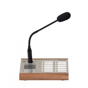 AXIS 2N SIP Mic Netzwerk Mikrofon Konsole