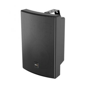 AXIS C1004-E SPEAKER BLACK Netzwerk Lautsprecher