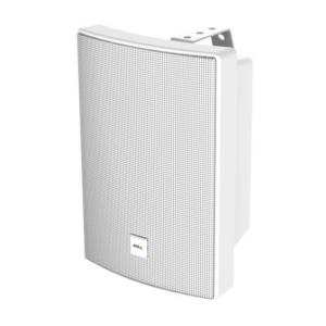 AXIS C1004-E SPEAKER WHITE Netzwerk Lautsprecher