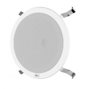 AXIS C2005 NETW CEILING SPEAK Netzwerk Lautsprecher