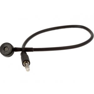 AXIS DEVICE MICROPHONE A Mikrofon omnidirektional