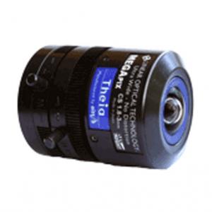 AXIS LENS CS VARIF 1.8-3MM DC-IRIS Objektiv, varifokal