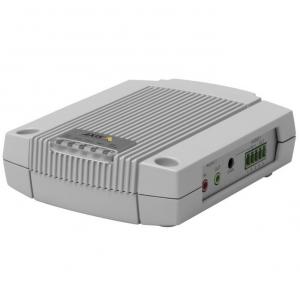 AXIS P8221 10PCS/BULK Netzwerk I/O Audio Modul
