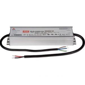 AXIS POWER SUPPLY PS24 240 W Versorgungsnetzteil