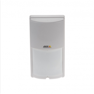 AXIS T8331-E PIR MOTION DETECT Infrarot Bewegungsmelder Outdoor