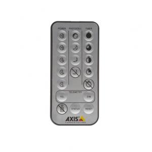AXIS T90B REMOTE CONTROL IR Fernbedienung