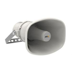 AXIS C1310-E Netzwerk Horn Lautsprecher