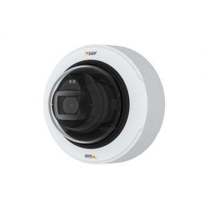 AXIS P3247-LV IP Dome Überwachungskamera