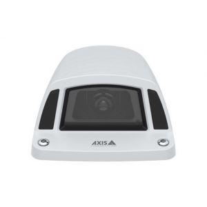 AXIS P3925-LRE 10PCS IP Box Überwachungskamera