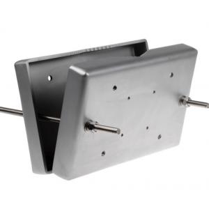 AXIS POLE MOUNT D201-S Mastmontageadapter