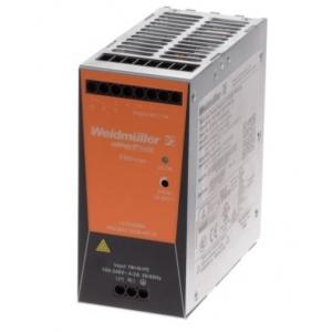 AXIS POWER SUPPLY DIN PS56 240 Versorgungsnetzteil