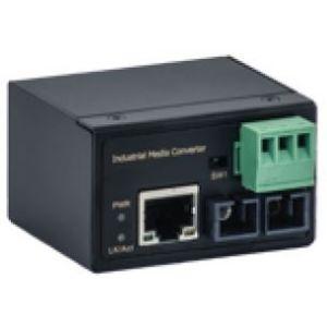 barox PC-MC101-ECD-S Medienkonverter DIN-RAIL