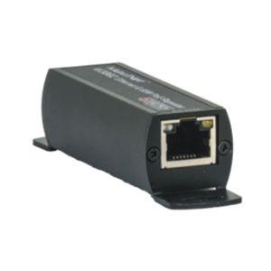 barox VI-3002 UTP Extender/Repeater Tischgehäuse Miniversion