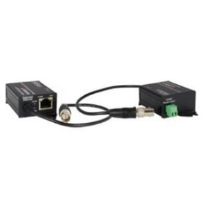 barox VI-COAX-2400A COAX Extender Miniaturversion