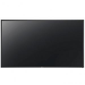 AG Neovo QD-98 LCD/TFT Monitor 98 Zoll 4K