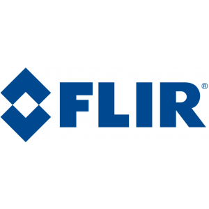 FLIR 4210755 PoE+ Netzgerät