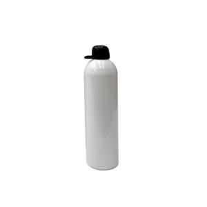 Fluidpatrone 1500 m³ für NG204 (horizontale Montage)