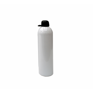 Fluidpatrone 600 m³ für NG205 (horizontale Montage)