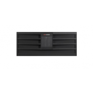 HIKVision DS-C10S-S11T Video Wall Controller