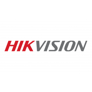Hikvision HIK-SMOKE-27x3 and 27x5 Smoke Dome Cover DS-2CD27x3 and DS-2CD27x5