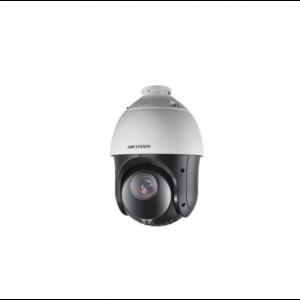 HIKVision DS-2AE4225TI-D(E) HD TVI PTZ Kamera