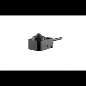 HIKVision DS-2CD6425G0-L20(3.7mm)8m IP Pinhole Überwachungskamera 2MP
