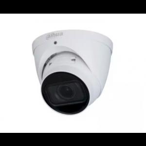 Dahua D-IPC-HDW3441TP-ZAS IP Turret Kamera 4MP