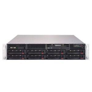 Bosch DIP-7183-8HD Netzwerk Recording System 32-Kanal