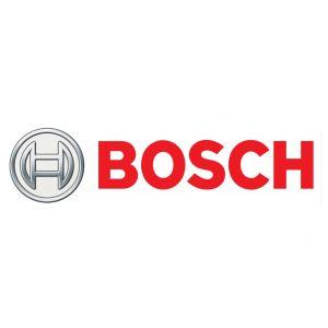 Bosch MVS-FCOM-PRCL Lizenzschlüssel