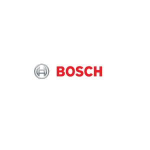BOSCH AMC-RAIL-400 Hutschiene 400mm