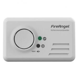 FireAngel CO-9B Rauchmelder