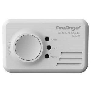 FireAngel CO-9X-10-EUT Rauchmelder