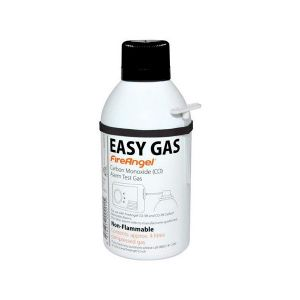 FireAngel CO-Testgas EG-GASCO Prüfgas