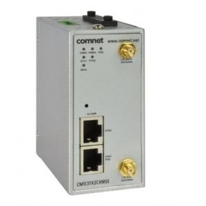 ComNet CNFE3TX2CXMSE Mobilfunk- Router 4G LTE Cellular VPN Gateway