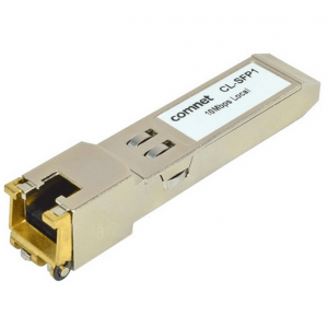 ComNet CL-SFP1 SFP Modul