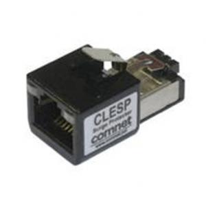 Comnet CLESP Ethernet Überspannungsschutz