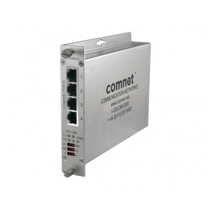 ComNet CLFE4EOU Medienkonverter