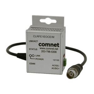 ComNet CLRFE1EOCE/M Medienkonverter